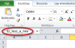 nev_mezo