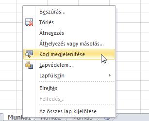 munkalap_kod