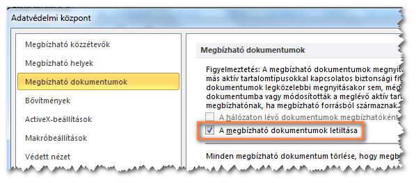 megbizhato-dokumentumok-tiltasa