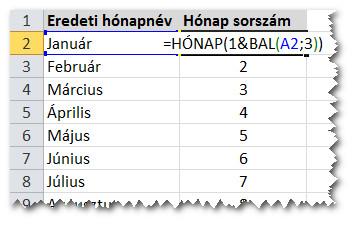 honapsorszam_trukkos