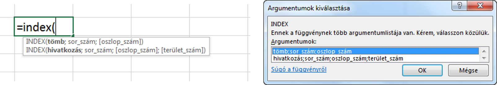 INDEX-fuggveny-szintaktikak