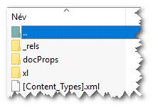 excel-ZIP-fajl-belseje