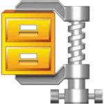 ZIP logó